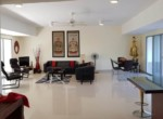 condo for sale hua hin hhpps2097 - 4