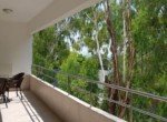 condo for sale hua hin hhpps2097 - 5