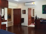 condo for sale hua hin hhpps2097 - 6