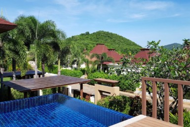 house for sale hua hin hhpps2098 - 11