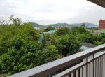 condo for sale hua hin hhpps2103 - 1