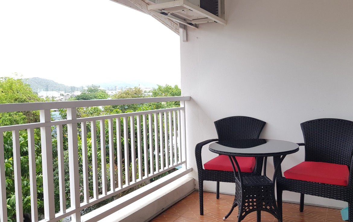 condo for sale hua hin hhpps2103 - 2
