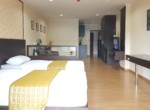 condo for sale hua hin hhpps2103 - 3