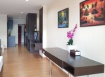 condo for sale hua hin hhpps2103 - 5