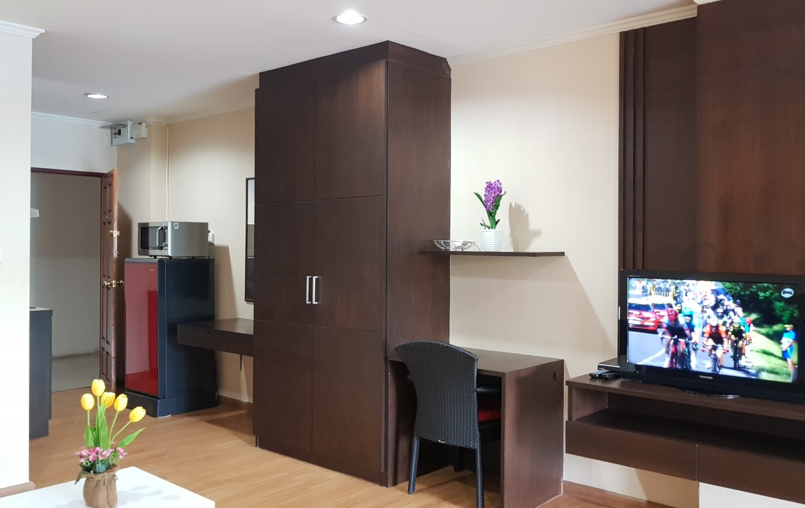 condo for sale hua hin hhpps2103 - 7