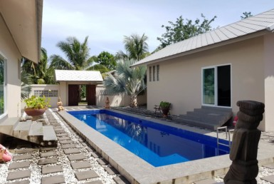 house for sale hua hin hhpps2104 - 4
