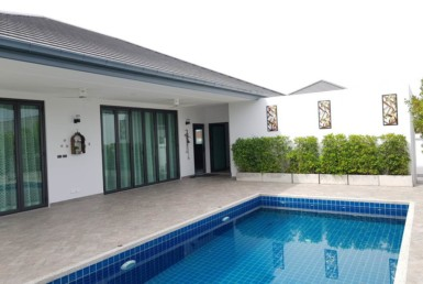 house for sale hua hin hhpps2105 - 10