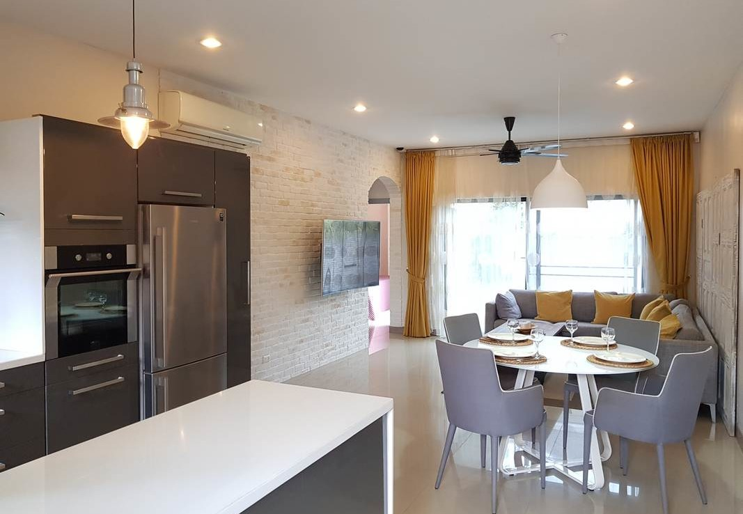 house for sale hua hin hhpps2105 - 12