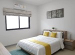 house for sale hua hin hhpps2105 - 3