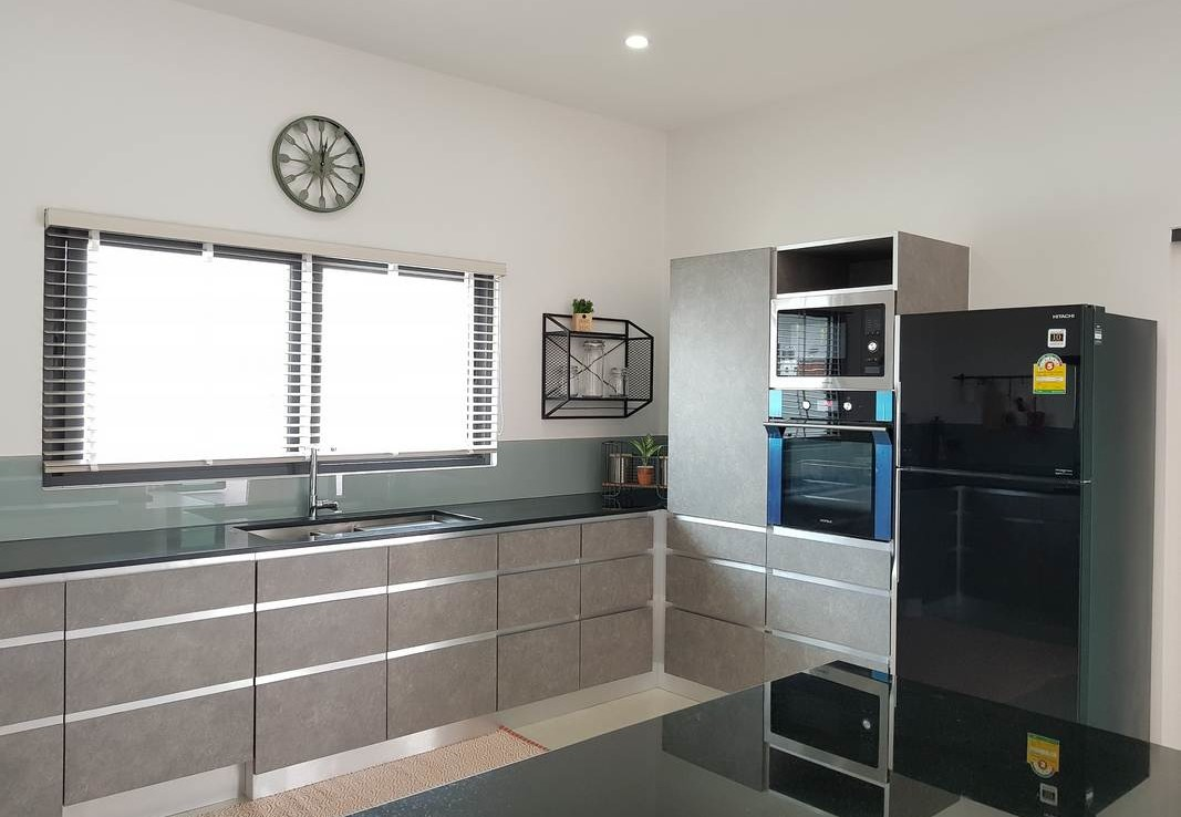 house for sale hua hin hhpps2105 - 4