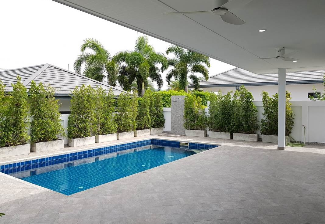 house for sale hua hin hhpps2105 - 9