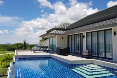 house for sale hua hin hhpps2107 - 7