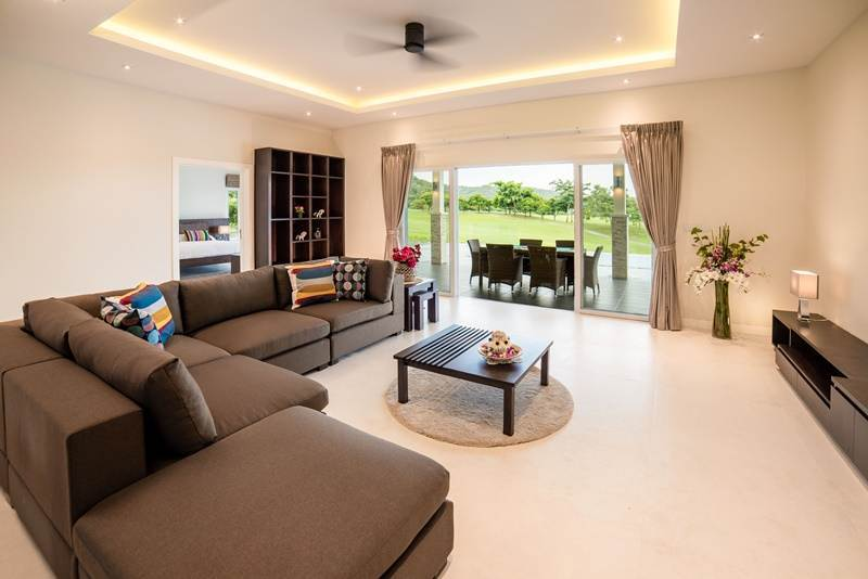 house for sale hua hin hhpps2108 - 1