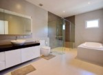 house for sale hua hin hhpps2108 - 10