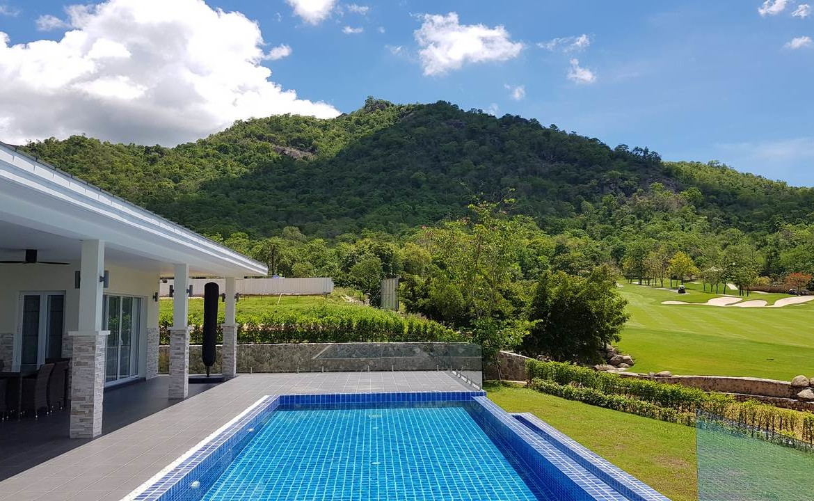 house for sale hua hin hhpps2108 - 15
