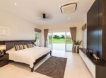 house for sale hua hin hhpps2108 - 2