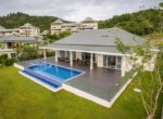 house for sale hua hin hhpps2108 - 3