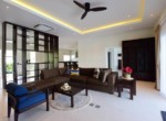 house for sale hua hin hhpps2108 - 5