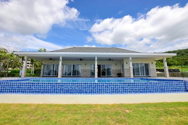 house for sale hua hin hhpps2108 - 6