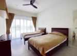 house for sale hua hin hhpps2108 - 7