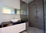 house for sale hua hin hhpps2108 - 8