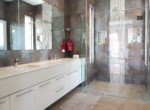 house for sale hua hin hhpps2110 - 1