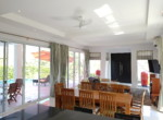 house for sale hua hin hhpps2110 - 10