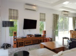 house for sale hua hin hhpps2110 - 11