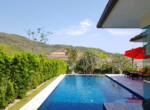 house for sale hua hin hhpps2110 - 12