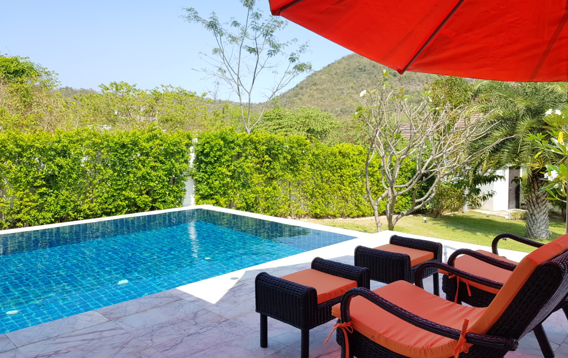 house for sale hua hin hhpps2110 - 13