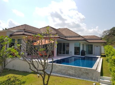 house for sale hua hin hhpps2110 - 14