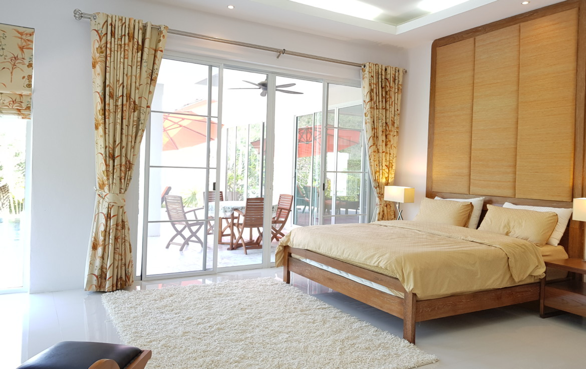 house for sale hua hin hhpps2110 - 3