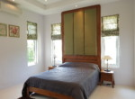 house for sale hua hin hhpps2110 - 6