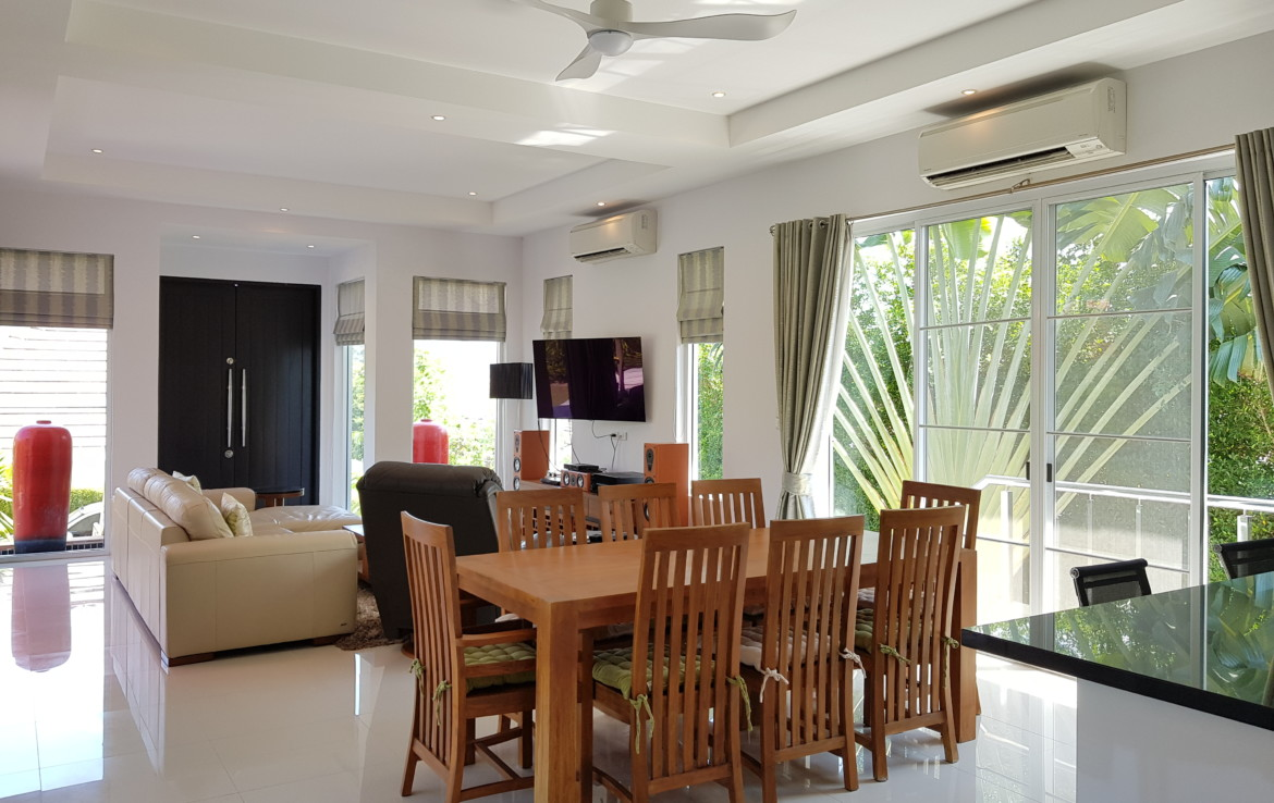 house for sale hua hin hhpps2110 - 7