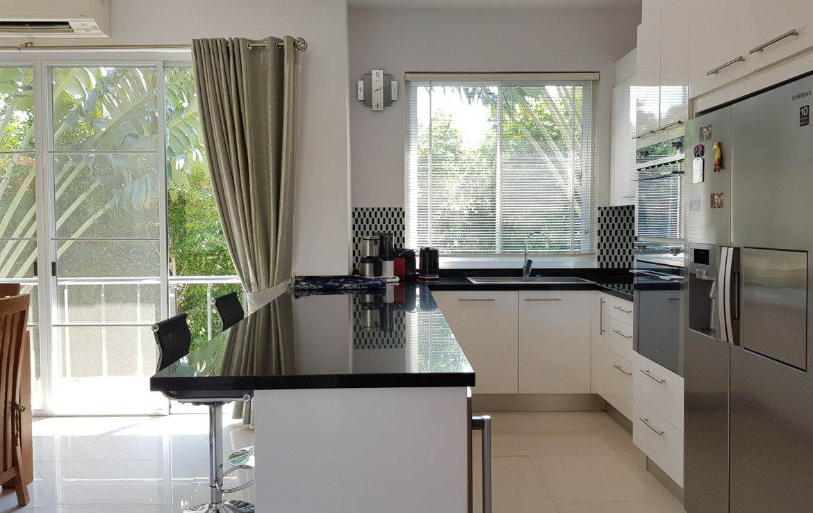 house for sale hua hin hhpps2110 - 8