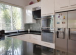 house for sale hua hin hhpps2110 - 9