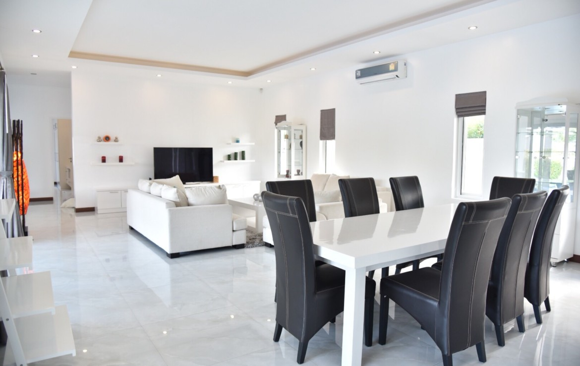 house for sale hua hin hhpps2111 - 1