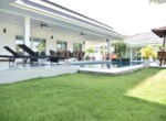 house for sale hua hin hhpps2111 - 10