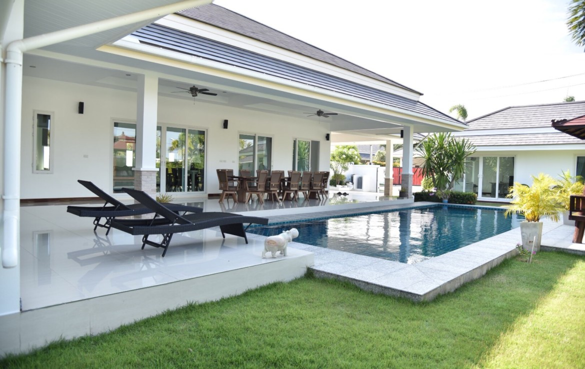 house for sale hua hin hhpps2111 - 11
