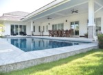 house for sale hua hin hhpps2111 - 12