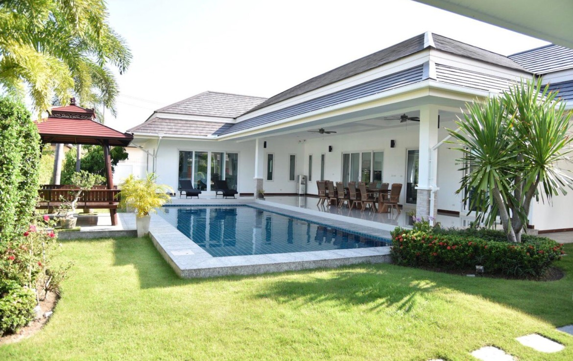 ouse for sale hua hin hhpps2111 - 13