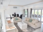 house for sale hua hin hhpps2111 - 2