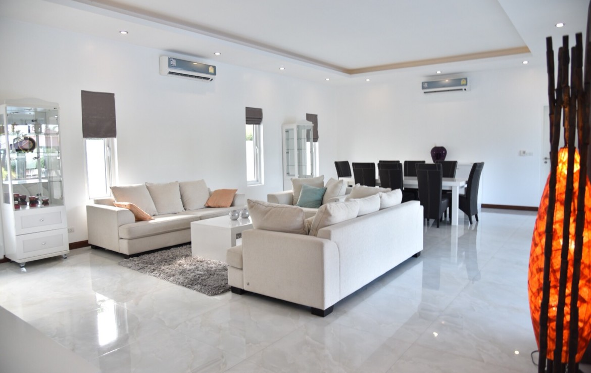 house for sale hua hin hhpps2111 - 3