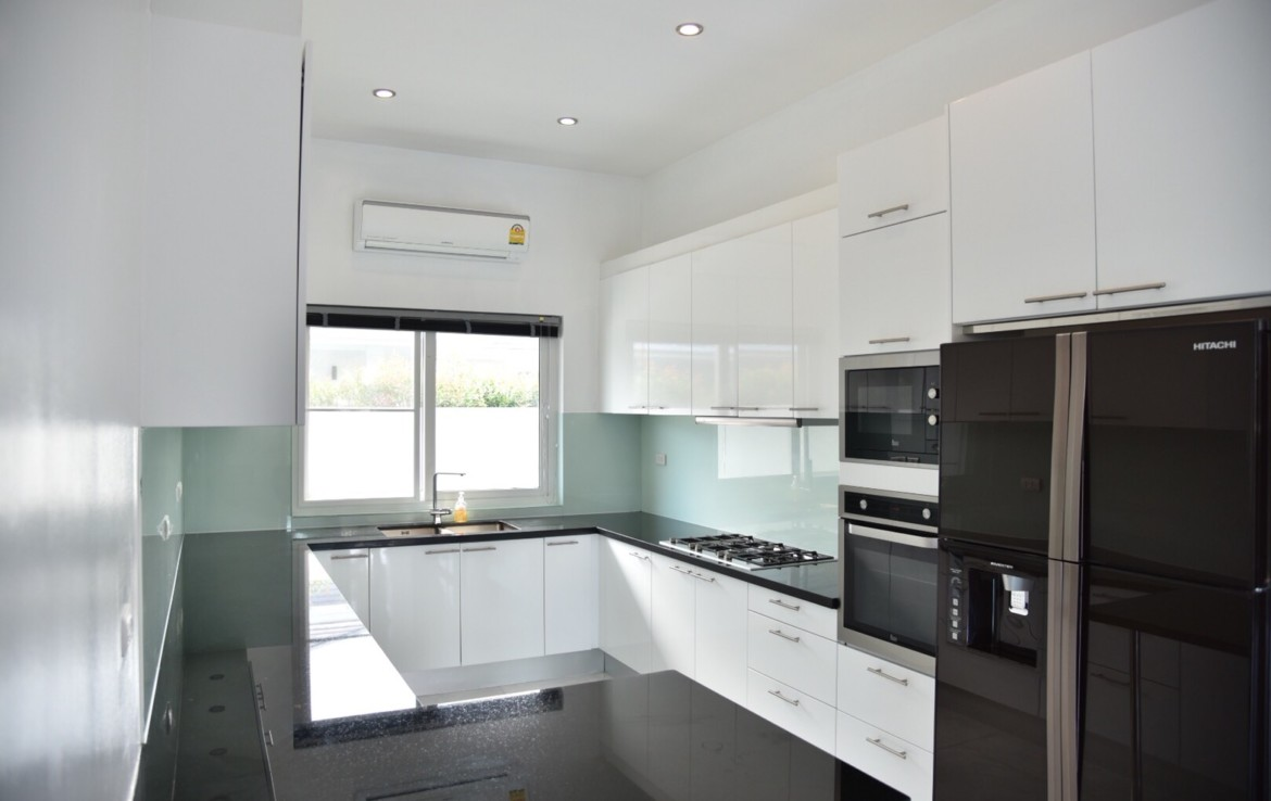 house for sale hua hin hhpps2111 - 4