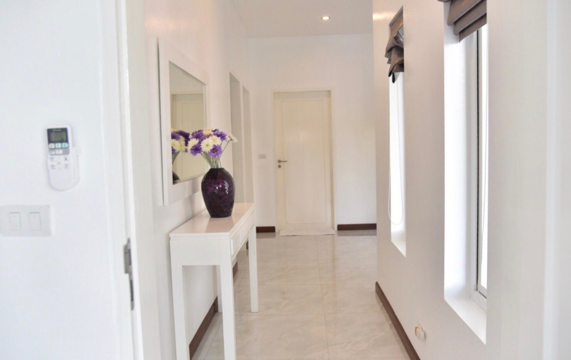 house for sale hua hin hhpps2111 - 5