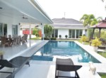 house for sale hua hin hhpps2111 - 6