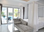 house for sale hua hin hhpps2111 - 7