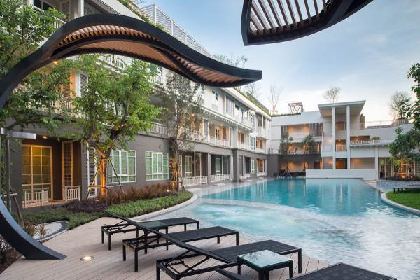 condo for sale hua hin hhpps2112 - 1