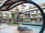 condo for sale hua hin hhpps2112 - 10