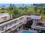 condo for sale hua hin hhpps2112 - 8